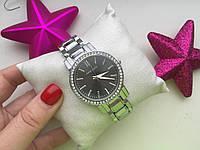 Наручные часы Rolex 30523