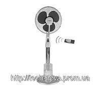 Вентилятор — увлажнитель AURORA AU 073