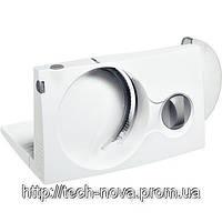 Ломтерезка Bosch MAS 4201