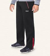 Спортивные штаны мужские большого размера