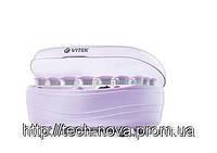 Бигуди электрические Vitek VT-2231 VT