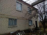 """Продам дом в районе """"шампуньки"""""""