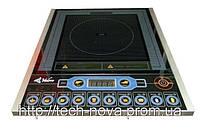 Плита индукционная Valore VI-IT 1/2.0 E