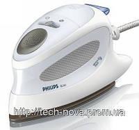 Утюг дорожный Philips GC 651/02  (800 Вт)