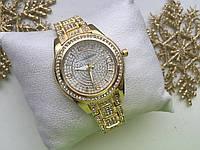 Наручные часы Rolex люкс копия 30525