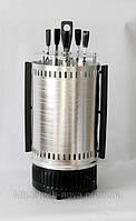 Электрошашлычница Нева-1 (на 1,0 кг, 1000 Вт), фото 1