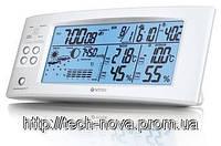 Метеостанция беспроводная Vitek VT-6404