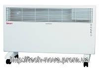 Обогреватель электрический конвекционный Saturn ST-HT7271 (1250/2500 Вт)