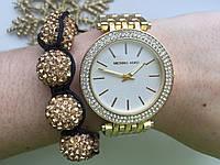 Наручные часы Rolex с камнями 2017