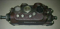Регулятор глубины вспашки силовой (догружатель) МТЗ-80 МТЗ-82 (80-4614020)