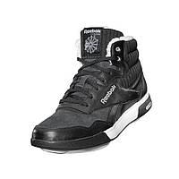 Easytone кроссовки в Украине. Сравнить цены, купить потребительские ... c1a38eae301