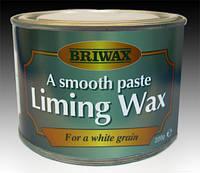 Белый Воск Liming Wax 220мл.