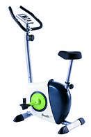 Велотренажер магнитный HouseFit (Compact B2.0)