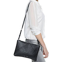 Женская сумка Mango Touch