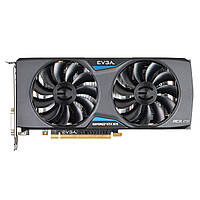 Видеокарта EVGA GeForce GTX 970 04G-P4-2974-KR