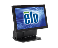 Сенсорный моноблок EloTouch 15E2   (гарантия 3 года)