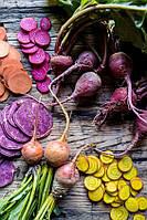 Машина для нарезки овощей DORNOW