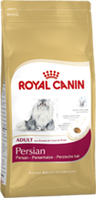 Корм сухой Роял Канин для котов породы Персидский Royal Canin Persian Adult 10 кг