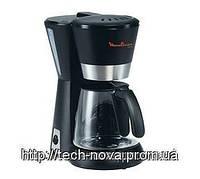 Кофеварка капельная Moulinex FG211510