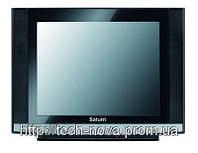 Телевизор SATURN ST-TV1401 (диагональ 37 см, 14'')