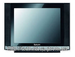Телевизор SATURN ST-TV1401 (диагональ 37 см, 14'')