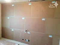 Панель для звукоизоляции стен PhoneStar – Triplex (Триплекс)