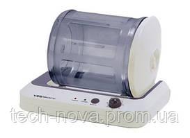 Маринатор VES VMR 11 (вакуумный маринатор)