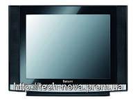 Телевизор  SATURN ST-TV1403 (диагональ 37 см, 14'')