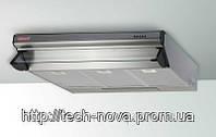 Вытяжка кухонная SATURN ST-CH7409