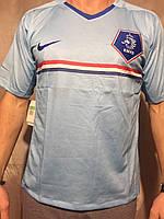 Футболка мужская KNVB
