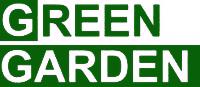 Электропилы Green Garden