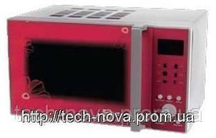 Микроволновая печь SATURN ST-MW7159_GR
