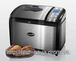 Хлебопечь LARETTI LR 7600