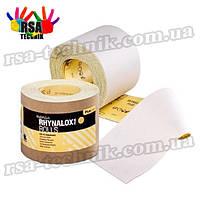 Наждачная бумага INDASA P60 Rhynolox Plus Line 115мм х 50м рулон