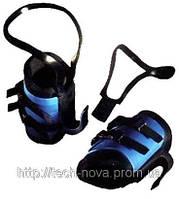 Ботинки  гравитационные TEETER HANG, фото 1
