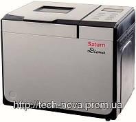 Хлебопечь SATURN ST-EC7772