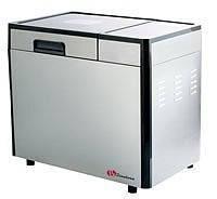 Хлебопечка Binatone BM 2068