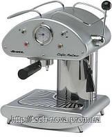 Кофеварка эспрессо полуавтомат Ariete MOD1385