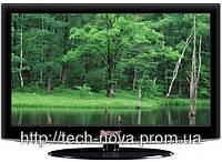 LCD телевизор SATURN TV_LCD 223 (22'')