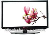 LCD телевизор SATURN TV-LCD 324 (32'')