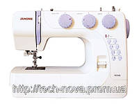 Швейная машина Janome EL-545/VS-54S
