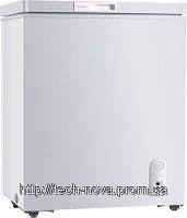 Морозильная камера SATURN ST-CF1901