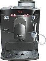 Кофеварка эспрессо автомат Bosch TСA5809
