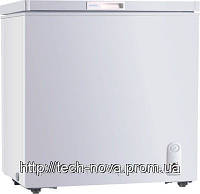 Морозильная камера SATURN ST-CF1902