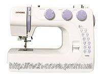 Швейна машина Janome VS-56s