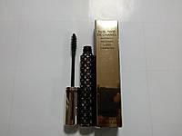 Тушь для ресниц Chanel Sublime De Chanel Waterproof Mascara Lash Enhancing