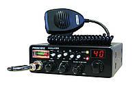 Радиостанция автомобильная President Walker II ASC
