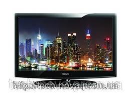 LCD телевизор SATURN TV_LCD 221 DVB-T (22'', 56 см)