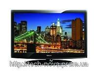 LCD телевизор SATURN TV-LCD 267 DVB-T (26'', 66 см)