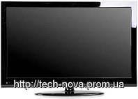 LED телевизор SATURN TV_LED240